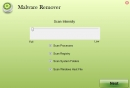 Malware Remover