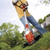 Gu�a de Compra de Rese�as de las mejores Wacker para Maleza (Best Weed Wacker Reviews Buying Guide)