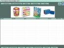 Toy Organizers  Pic Ad Maker