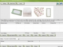 Changing Pad Cover Giveaway Page Maker