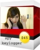 Keyboard Keylogger Tool