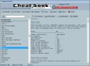 CheatBook Issue 07/2011