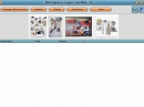 Wall Organizers  Coupon Code Maker
