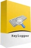 Programa de registro de Teclas para Descargar (Key logger download program)