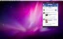 Social for Mac - The Best app for monitoring your social accounts - Download now!