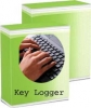 keyboard spy software free