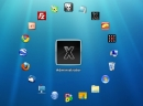 XUS Desktop Professional Edition