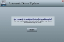 Automatic Driver Updates