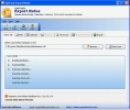 Lotus Notes Export