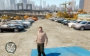 GTA IV All Cars Mod