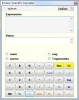Einstein Scientific Calculator