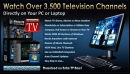 TV Stations on Your PC or Laptop