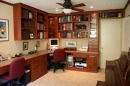 Home Office Furniture - Mobiliario para Oficina (Home Office Furniture)