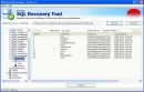 Microsoft SQL Recovery Software
