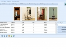 Hall Stand Directory Submitter