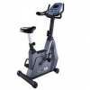 bicicleta estacionaria (Stationary Bike)