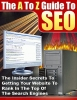 SEO Guide 2011