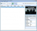 AVI-FLV-MP4-WMV Converter