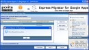 Enterprise Calendar Migration