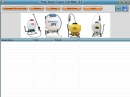 Pump Sprayer  Coupon Code Maker