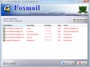 Foxmail Password Decryptor