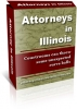 Attorneys in Illinois