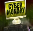 Comentarios sobre Lunes de Ciberespacio en Amazon (Amazon Cyber Monday Reviews)