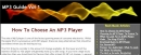 MP3 Guide Vol 1