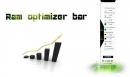 Ram Optimizer Bar
