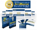 irresistible info marketing blueprint review ebook
