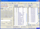 Windows Lotto007 For Lotto