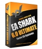 EA SHARK 6.0 ULTIMATE