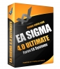 EA SIGMA 4.0 ULTIMATE (EA SIGMA 4.0 ULTIMATE)