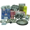 Engine Rebuild Kits (Engine Rebuild Kits)