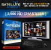 Satellite Direct TV for PC