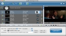 Extractor y Conversor de DVD AnyMP4 para Mac (AnyMP4 DVD Ripper for Mac)