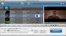 Extractor y Conversor de Blu-ray para Mac AnyMP4 (AnyMP4 Blu-ray Ripper for Mac)