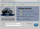 DVDVideoMedia Free 3GP Video Converter