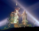 Space Shuttle Wallpapers - Free Flash Games