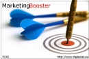 MarketingBooster