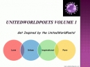 UnitedWorldPoets Volume 1