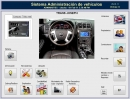 Administracion de Vehiculos