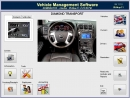 Fleet Maintenance, Management Software