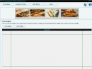 Hot Dog Business Theme Generator