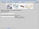 Linen Storage  Affiliate Page Maker