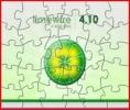FHC Limewire Game