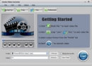 Uusher Video Converter