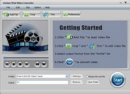 Uusher iPad Video Converter