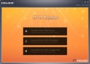 Modiac DVD Ripper