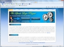 An�lisis de Informaci�n para Internet Explorer por Speak Logic (Speak Logic Information Analysis for Internet Explorer)